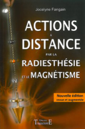 Actions à distance par la radiesthésie et magnétisme-0