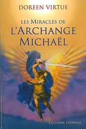 Les miracles de l'Archange Michaël-0