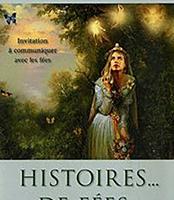Histoires de fées-0