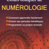 Cours complet de numérologie-0