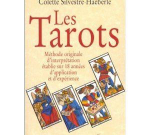 Les tarots : Méthode originale -0