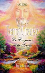 Voyage vers la Terre Creuse-0