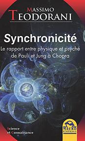 Synchronicité-0