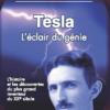 Tesla - L'éclair du génie-0