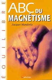 ABC du magnétisme-0