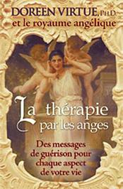 La Thérapie par les anges-0