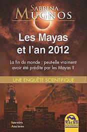 Les Mayas et l'an 2012-0