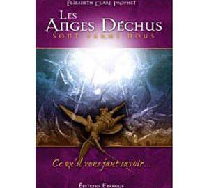 Les anges déchus -0