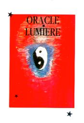 Oracle Lumière-0