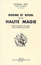 Dogmes et rituels de haute magie-0