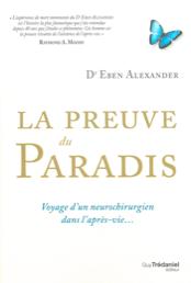La preuve du paradis-0