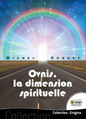 Ovnis, la dimension spirituelle-0