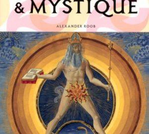 Alchimie & Mystique : Le Musée hermétique -0