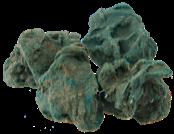 Encens rares - Encens des Mages - Rituel de la magie - 25 gr-0