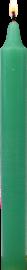 bougie verte-0