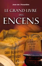 Grand livre des encens-0