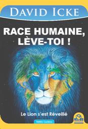 Race humaine, lève-toi ! Le Lion s'est Réveillé-0
