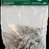 Sauge blanche de fumigation - Salvia Apiana - Sachet de 40 gr-0