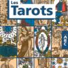 ABC des tarots (Marseille)-0