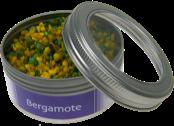 Boite 100 Grs : Encens bergamote-0