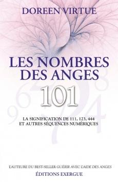 Les nombres des anges, 101-0