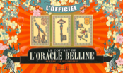 Le coffret de l'Oracle Belline-0