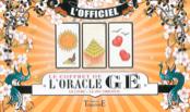Le coffret de l'Oracle Gé - Livre + jeu-0