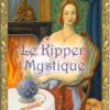 Le Kipper Mystique-0