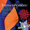 Formes-pensées T.2 le chemin de la transformation-0