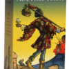 Tarot Rider Waite - Nouvelle Vision-0