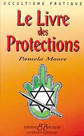 Le livre des protections-0