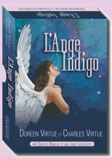 L'ange Indigo-0
