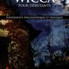 La Wicca pour débutants - Fondements philosophiques et pratiques-0