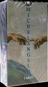 Tarot Michelangel-0