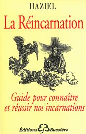 La Réincarnation-0