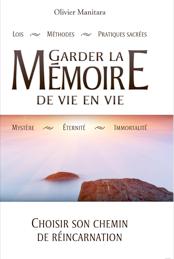 Garder la mémoire de vie en vie-0