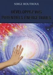 Développez vos potentiels énergétiques-0