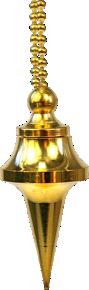 Pendule Trouvier-0