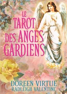 Le Tarot des Anges Gardiens-0
