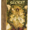 Tarot du Bois Secret-0
