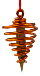 Pendule Momeder Micro-Vibratoire-0