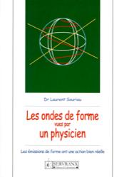 Les ondes de forme vues par un physicien-0