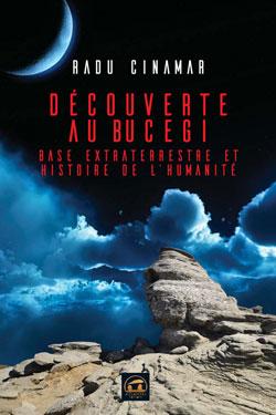DÉCOUVERTE AU BUCEGI : Base extraterrestre et Histoire de l'humanité-0