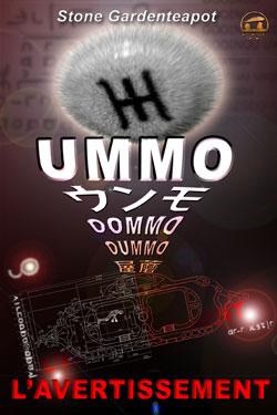 UMMO L'AVERTISSEMENT-0